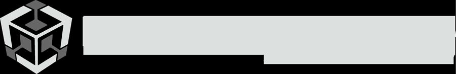Royal Core Commerce Logo